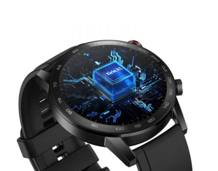 Процессор Kirin A1 Honor Magic Watch 2