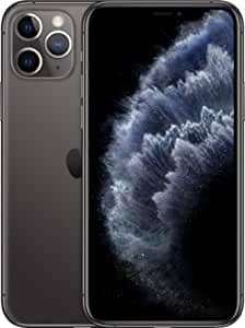 Смартфон Apple iPhone 11 Pro 256GB